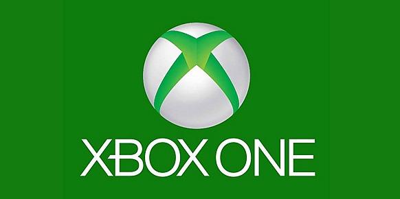 Microsoft reconoce la dificultad de llevar juegos de Steam a Xbox One
