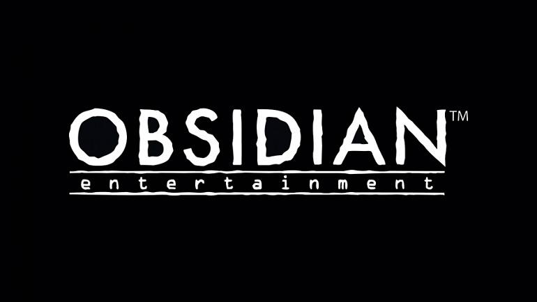 Obsidian trabaja en un RPG multiplataforma con Unreal Engine 4