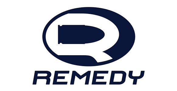 Uno de los próximos juegos de Remedy también para PS4